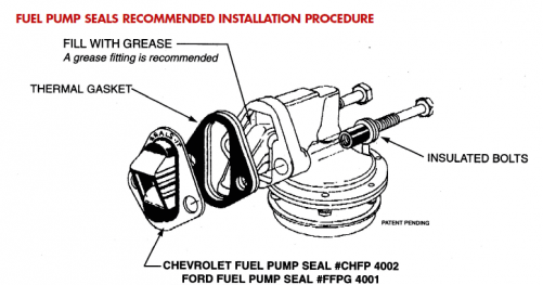 fuel-pump-drawing1