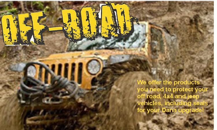 off road page image1