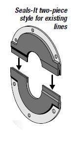 split-grommet-image
