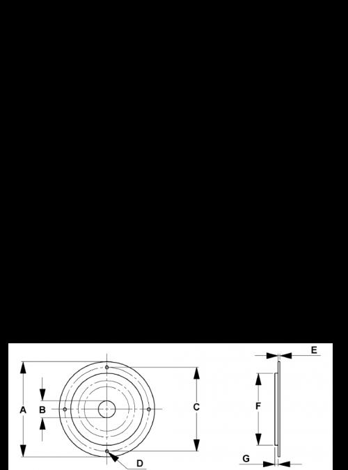 grommet-seal-1h-series
