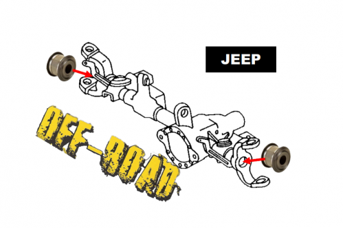 off-road-jeep-image